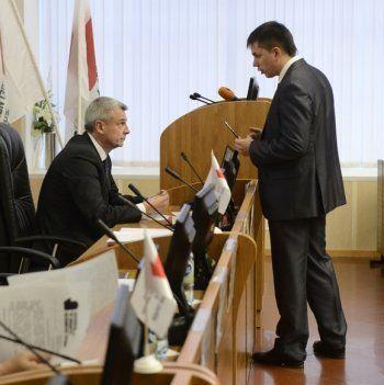 «Лукойл» вслед за «Газпромом» доказал незаконность антирекламных санкций ведомства Ленды