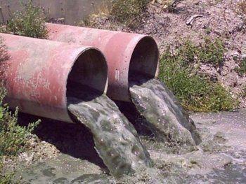 «Если мы начнём бастовать, Нижний Тагил затопит говном!» Восточные очистные сооружения Нижнего Тагила задолжали рабочим полмиллиона рублей за три года