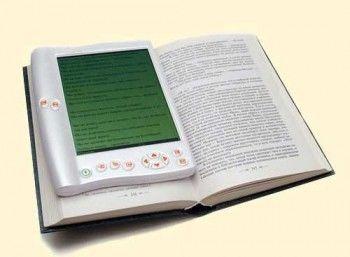 Мегамаркет электронных книг «ЛитРес» работает для тагильчан бесплатно