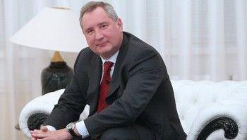 Дмитрий Рогозин: «Я и не планировал в Тагил раньше 25 сентября»