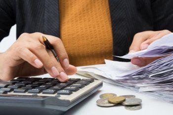 В Нижнем Тагиле будут судить бухгалтера за кражу 200 тысяч рублей у предприятия