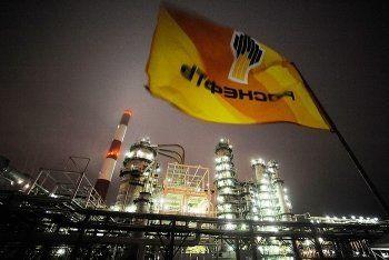 «Роснефть» выплатит 50% дивидендов за первое полугодие 2017 года