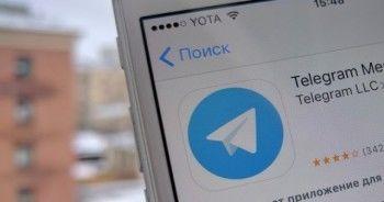 ФСБ заявила об использовании террористами Telegram перед терактом в Петербурге