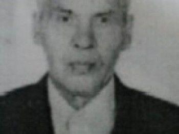 Полиция и «Лиза Алерт» ищут в Нижнем Тагиле пропавшего пенсионера. «Он плохо говорит, забывчив и не всегда может пояснить, кто такой»
