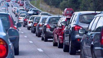 Минтранс РФ показал новые дорожные знаки (ФОТО)