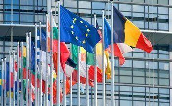 Вслед за Евросоюзом санкции против России продлили пять стран