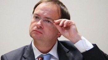Министр культуры Мединский назвал «кончеными мразями» сомневающихся в подвиге 28 панфиловцев