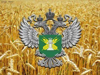 Прокуратура занялась свердловским Россельхознадзором