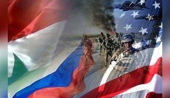 После обстрела гуманитарного конвоя США заявили о пересмотре сотрудничества с Россией