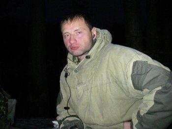Омоновец из Нижнего Тагила в одиночку покорил Приполярный Урал за 12 дней. «В таких путешествиях прихожу в себя»