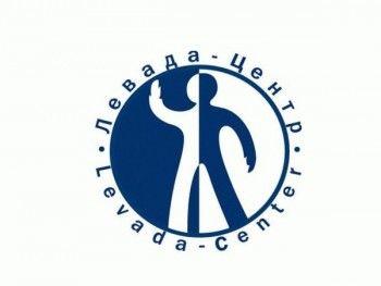 «Антимайдан» требует признать «Левада-центр» иностранным агентом