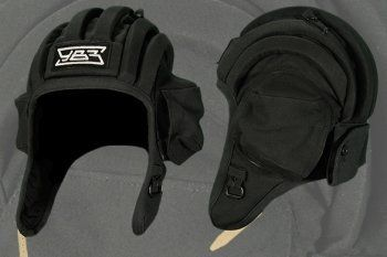УВЗ запустил в розничную продажу танковые шлемы