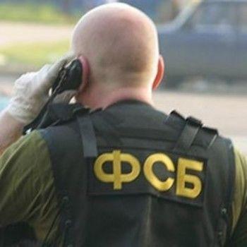 ФСБ сообщила, что Немцова убили из самодельного оружия