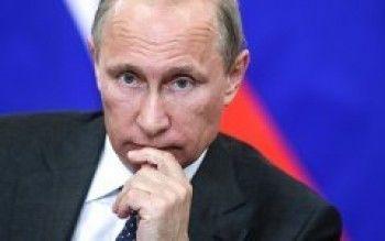 Путин назначил дату выборов в Госдуму