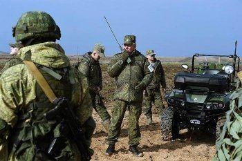 Минкомсвязь потратит 900 млрд рублей на сеть спецсвязи для нужд обороны