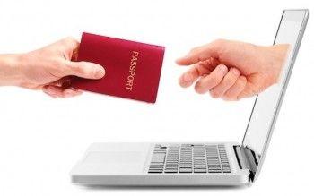 В Госдуму внесли законопроект об электронных туристических визах
