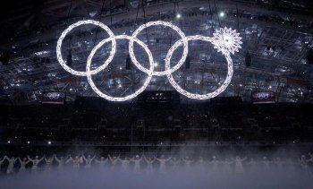 «Единая Россия» намерена добиваться проведения зимней Олимпиады-2026 в Нижнем Тагиле. «Город не готов к этому»