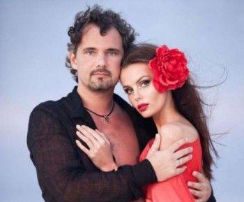 «Дело Лошагина»: брат Юлии Прокопьевой и обвиняемый фотограф устроили в суде перепалку