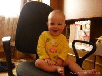 Справедливость восторжествовала? Суд по делу умершего годовалого малыша занял сторону родителей