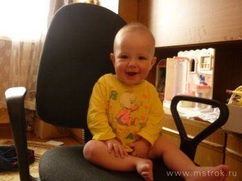 В инфекционной больнице Нижнего Тагила умер годовалый малыш
