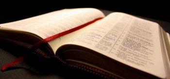 Суд Владивостока постановил уничтожить Библию и Святое Евангелие