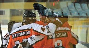 Тагильский хоккейный клуб «Спутник» задолжал за трансляцию своих матчей 6 миллионов рублей