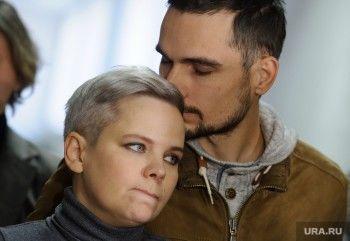 Юлии Савиновских, которую суд Екатеринбурга признал мужчиной, грозит тюрьма