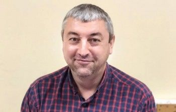 В Махачкале избили главу дагестанского «Мемориала»