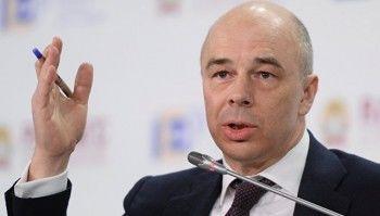 В России появится структура по борьбе с последствиями санкций