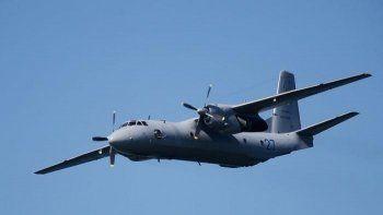 В Саратовской области при аварийной посадке самолёта один человек погиб, ещё пятеро пострадали