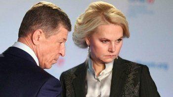 Счётная палата обнаружила неэффективное использование денег в Крыму и Севастополе