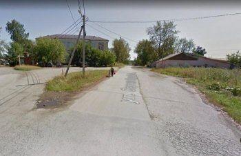 ГИБДД и прокуратура обязали мэрию Нижнего Тагила сделать тротуары возле педколледжа