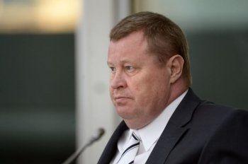 Полпред Путина потребовал отменить назначение племянницы Рогозина главой нацпарка Сочи