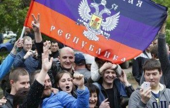 Путин не указ? ДНР будет добиваться независимости