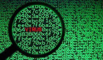 Магазины Нижнего Тагила подверглись хакерскому нападению