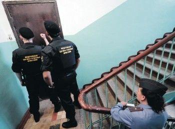 Выписывать граждан из «резиновых квартир» будут без суда