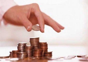 Минфин Свердловской области заявил о росте доходов в первые три квартала 2015 года