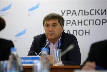 «Я не имею к этому никакого отношения». Тагильский депутат Андрей Муринович отвергает свою причастность к  разрушению офиса «Справедливой России»