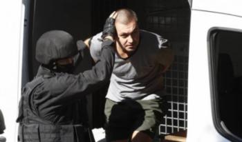 Молдавский суд вынес приговор бизнесмену за отмывание $20 млн из России