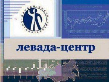 «Левада-центр» предрёк России моральную и интеллектуальную деградацию
