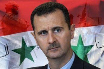 СМИ: Россия готова к смене власти в Сирии