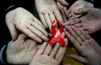 Количество ВИЧ-инфицированных в России перешагнуло миллионный рубеж