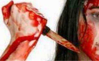 «Окровавленная ходила, просила покурить». В Нижнем Тагиле женщина перерезала горло подруге