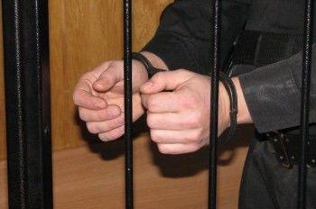 Сын российского миллиардера задушил мать проводом от телефонной зарядки