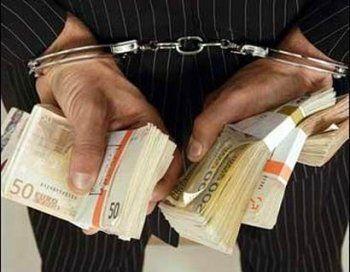 Тагильских чиновников научат не брать взятки