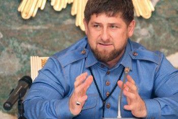 Кадыров разрешил чеченцам стрелять по силовикам из других регионов