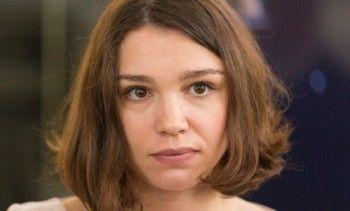 Дочь Немцова пожаловалась на Россию в ЕСПЧ