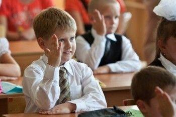 Чем грозит школьная уравниловка?