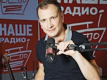 Уроженец Нижнего Тагила экс-сенатор Александр Школьник возглавил совет Международной ассоциации музеев Второй мировой войны