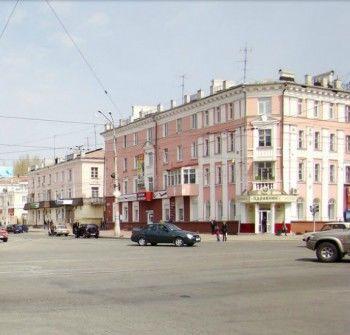 Недвижимость в Тагиле в два раза дороже, чем в Екатеринбурге